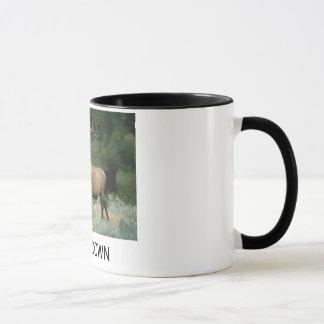 Élans Mug