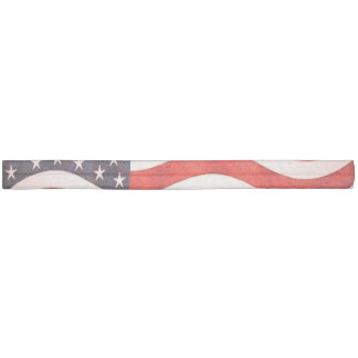 Élastique Pour Cheveux Bandeau de drapeau