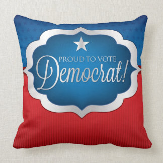 Election12 Coussin