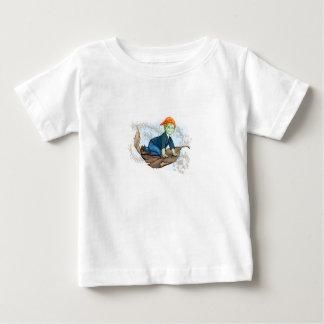 Elf Lorin T-shirt Pour Bébé