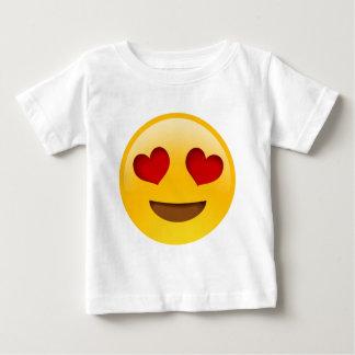 Emoji Baby T Shirts