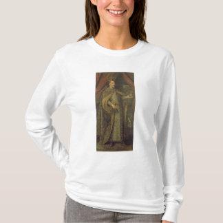 Empereur Matthias de l'Autriche T-shirt