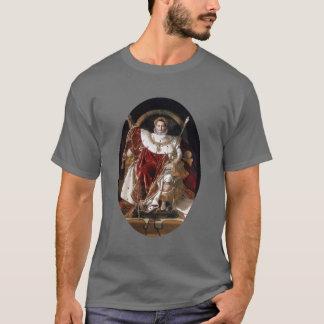 Empereur Napoleon Bonaparte T-shirt