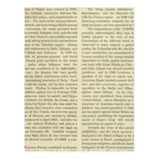 Empire de l'ANNONCE 1811 de Napoleon Bonaparte Carte Postale