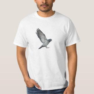En fouettant des ailes t-shirt
