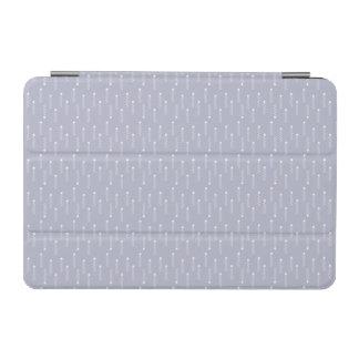 En zigzag l'amour protection iPad mini