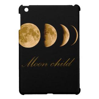 Enfant de lune étui iPad mini