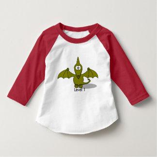 Enfant du niveau 1 de Neah T-shirt