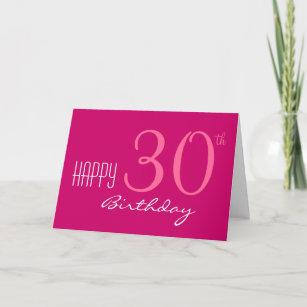 Verjaardagskaart Vrouw Cadeaus Zazzle Be
