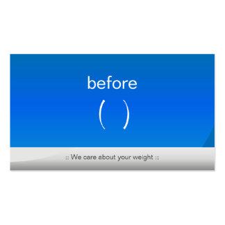 Group weight loss spreadsheet template