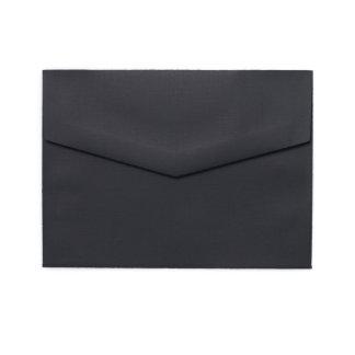 enveloppes colorées par 5x7