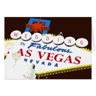 ÉPOUSER dans la carte de Las Vegas