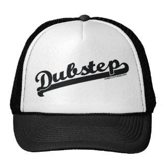 Équipe Dubstep Casquette De Camionneur