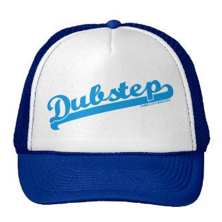 Équipe Dubstep Casquette Trucker