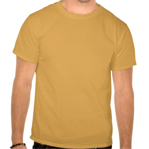 Er is een naam voor mensen zonder baarden… VROUWEN T-shirts