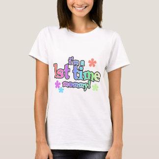 ęr T-shirts et cadeaux de Maman-Arc-en-ciel de