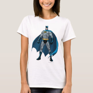 Éruptions de Batman T-shirt