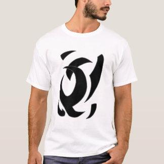 Esprit du promo art. de Chi T-shirt