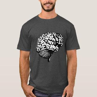Esprit humain t-shirt