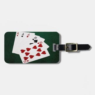 Étiquette À Bagage poker-hands-full-house-a-10-h.jpg