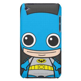 Étui Barely There iPod Mini Batman