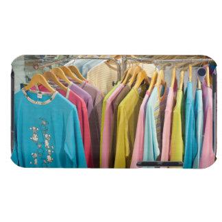 Étui Barely There iPod Vêtements à vendre