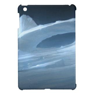 Étui iPad Mini Aussi froid que votre ex