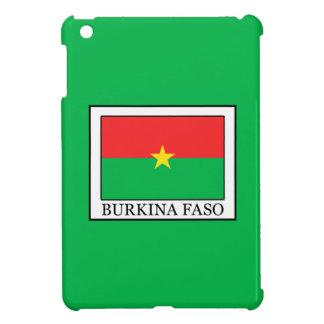 Étui iPad Mini Burkina Faso