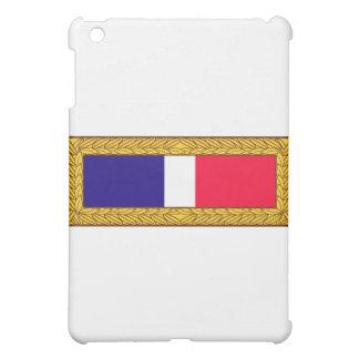 Étui iPad Mini Citation d'unité présidentielle de Phillippine -