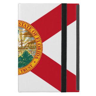 Étui iPad Mini Drapeau de la Floride