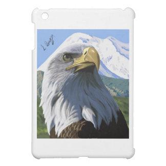 Étui iPad Mini Eagle