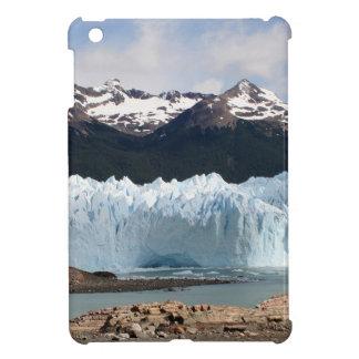 Étui iPad Mini Glacier de Perito Moreno, Argentine