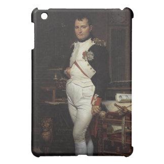 Étui iPad Mini Napoleon Bonaparte