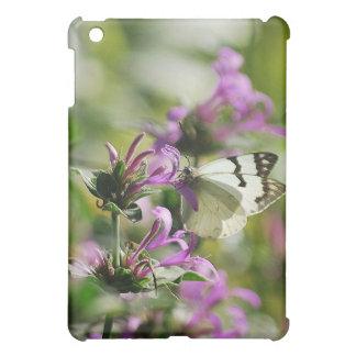 Étui iPad Mini Papillon rêveur
