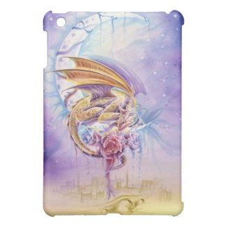 Étui iPad Mini Rêves de dragon