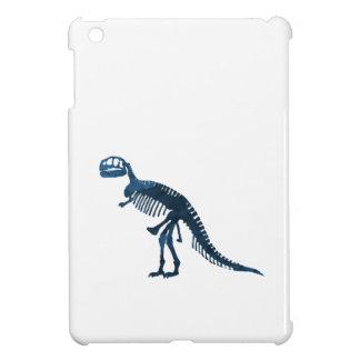 Étui iPad Mini Squelette de Rex de Tyrannosaurus