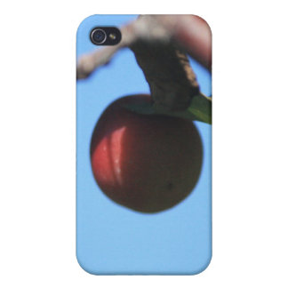 ÉTUI iPhone 4