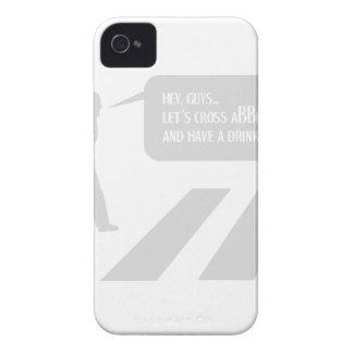 Étui iPhone 4 33/5000 d'une balade par Londres historique