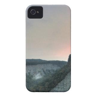 Étui iPhone 4 Parc de Letchworth