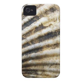 Étui iPhone 4 Shell