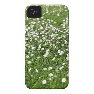Étui iPhone 4 Un air de printemps