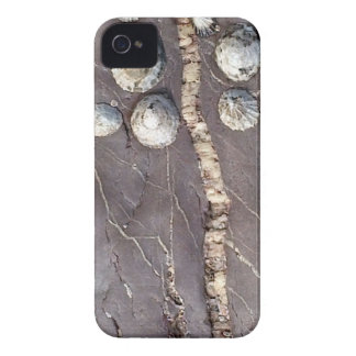 Étui iPhone 4 Usage de plage