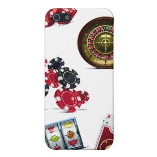 Étui iPhone 5 C'est un jeu