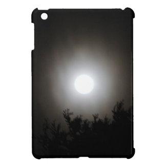 Étuie Savvy brillant Ipad mini case Coque iPad Mini