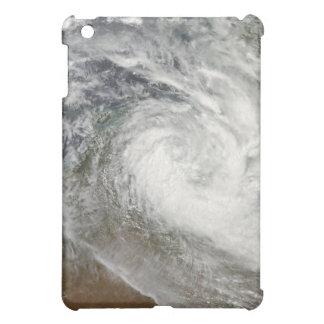 ÉTUIS iPad MINI