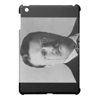 Étuis iPad Mini 26ème président de Theodore Roosevelt