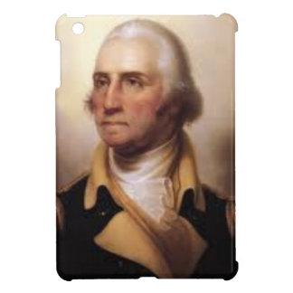 Étuis iPad Mini George Washington