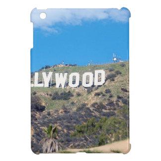 Étuis iPad Mini Hollywood Hills