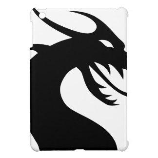 Étuis iPad Mini Monstre de dragon