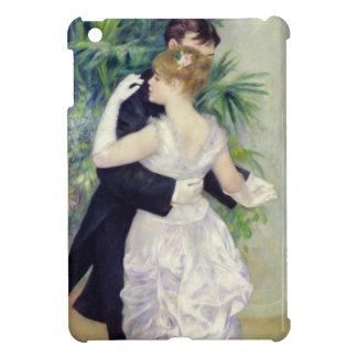 Étuis iPad Mini Pierre une danse de Renoir | dans la ville